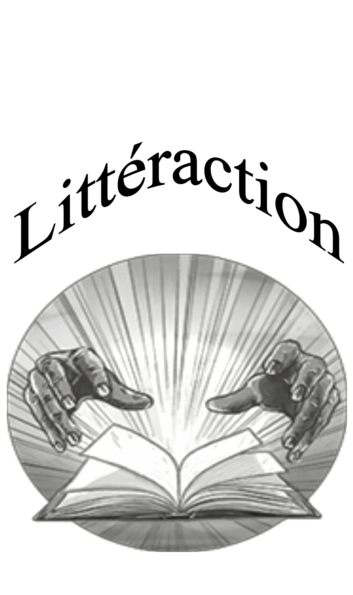 [Image: Litteractionlogo.jpg]